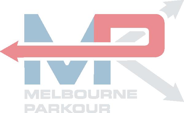 Melbourne Parkour
